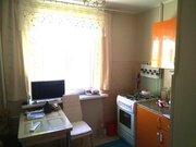 Продажа квартиры, Хабаровск, Ул. Демьяна Бедного