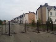 Трехкомнатная квартира в г. Уфа. дема Героев Труда - Фото 1