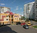 Продам 1-комн. кв. 37 кв.м. Белгород, Славянская