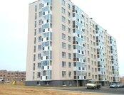 Продажа нежилого помещения 108 кв. м. в ЖК «Родниковая Долина» - Фото 1