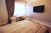 Роскошная квартира в центре Сочи, Купить квартиру в Сочи по недорогой цене, ID объекта - 314497278 - Фото 15