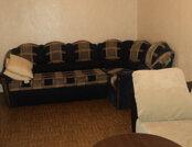 Квартира, Козловская, д.51 к.А - Фото 3