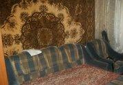 1 900 000 Руб., 3-к.кв - мелиорация, Продажа квартир в Энгельсе, ID объекта - 320936188 - Фото 8