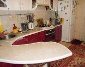 3 300 000 Руб., Продам 1-х комнатную квартиру на 25 Лет Октября,11, Купить квартиру в Омске по недорогой цене, ID объекта - 316387385 - Фото 25