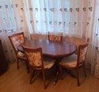 Продается 2-к Квартира ул. Победы пр-т, Купить квартиру в Курске по недорогой цене, ID объекта - 321183264 - Фото 2
