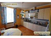 Продажа квартиры, Купить квартиру Рига, Латвия по недорогой цене, ID объекта - 313154418 - Фото 2