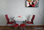 Аренда квартиры, Красноярск, Ул. Академика Киренского, Снять квартиру в Красноярске, ID объекта - 335770156 - Фото 10