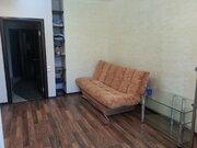 "ЖК ""панорама"", Купить квартиру в Саратове по недорогой цене, ID объекта - 318707556 - Фото 4"