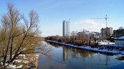 Продам 1 ип на Наумова в Центре города, Купить квартиру в Иваново по недорогой цене, ID объекта - 322999372 - Фото 11