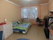Продажа квартиры, Нижнекамск, Нижнекамский район, Ул. Спортивная - Фото 1