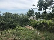 Участок в живописном Симеизе с видом на море, ИЖС, 3 сотки - Фото 1