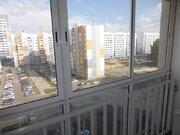 Продам 2-к квартиру в Парковом, Купить квартиру в Челябинске, ID объекта - 332289075 - Фото 7