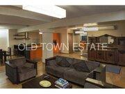 Продажа квартиры, Купить квартиру Юрмала, Латвия по недорогой цене, ID объекта - 313141853 - Фото 3