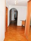 Продаётся 3к.кв. на Мещерском бульваре в Канавинском районе, видовая., Купить квартиру в Нижнем Новгороде по недорогой цене, ID объекта - 320764316 - Фото 15