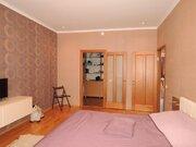 """3 (трех) комнатная квартира в ЖК """"Солнечная Горка"""", Купить квартиру в Кемерово по недорогой цене, ID объекта - 321203351 - Фото 10"""