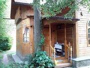 Дом п. Зеленоградский - Фото 2