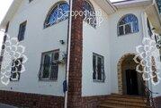 Продам дом, Каширское шоссе, 71 км от МКАД - Фото 3