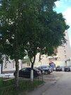 1 650 000 Руб., Продам 1-но комнатную квартиру в центре!, Купить квартиру в Конаково по недорогой цене, ID объекта - 319691176 - Фото 2