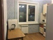 Аренда квартиры, Новосибирск, м. Заельцовская, Ул. Земнухова