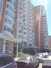 3-к кв. Москва ул. Верхние Поля, 35к5 (85.0 м)