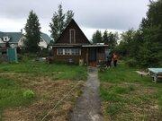 Трансмаш Дом Горелово, Продажа домов и коттеджей в Ломоносовском районе, ID объекта - 502799172 - Фото 3