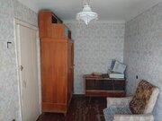 Продам 2-к квартиру в Ступино, Калинина 28. - Фото 5