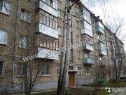 Квартира, ул. Качалова, д.30