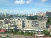 Продажа квартиры, Новосибирск, Красный пр-кт., Купить квартиру в Новосибирске по недорогой цене, ID объекта - 320912108 - Фото 7