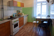 Сдаётся 2 комнаты 10+10 в 3 к.кв, 7 минут от метро, Аренда комнат в Санкт-Петербурге, ID объекта - 700863905 - Фото 8