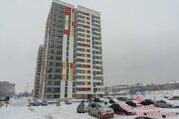 Продажа квартиры, Новосибирск, Ул. Большевистская, Продажа квартир в Новосибирске, ID объекта - 326060746 - Фото 38