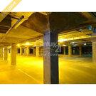 Парковочное место Дзержинского 64, Продажа гаражей в Хабаровске, ID объекта - 400045842 - Фото 6