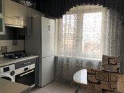 Продам 1 комнатную квартиру с ремонтом - Фото 4
