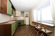 Продам загородный дом 538 кв. м., Продажа домов и коттеджей Завьялово, Искитимский район, ID объекта - 502803534 - Фото 7