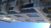 1 комнатная квартира в микрорайоне Новый Сочи в Центральном районе на .