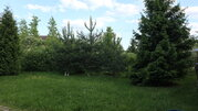 "Дача на участке 6, 3 сот. в садовом товариществе СНТ""Десна"" - Фото 4"