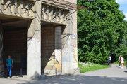 Нестандартная квартира для жизни и бизнеса на проспекте Славы - Фото 5