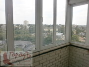 Квартира, Артельный, д.18 - Фото 2