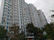 Продажа 2-комн. квартиры в Строгино на ул. Таллинская, 5, к.2 - Фото 1