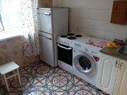 Посуточно, Квартиры посуточно в Екатеринбурге, ID объекта - 311595124 - Фото 2