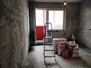 Продажа квартиры, Щербинка, Квартал Южный - Фото 4