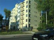 1 комнатная квартира Проспект Победы в Калининграде, Купить квартиру в Калининграде по недорогой цене, ID объекта - 316331669 - Фото 2