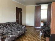 1 комнатная квартира М. О, г. Раменское, ул. Чугунова, д. 24 - Фото 4