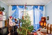 Продажа квартиры, Новосибирск, Ул. Курганская