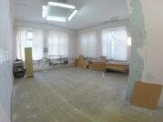 Сдаются хорошие офисы - Фото 5