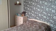 3-ка на Московской с отличным ремонтом, Купить квартиру в Калуге по недорогой цене, ID объекта - 323249765 - Фото 9