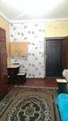 450 000 Руб., Комната на Потоке, Купить квартиру в Барнауле по недорогой цене, ID объекта - 319711317 - Фото 2