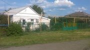 Продажа дома, Целинский район - Фото 1