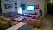 Продажа квартиры, Аланья, Анталья, Купить квартиру Аланья, Турция по недорогой цене, ID объекта - 313158563 - Фото 4