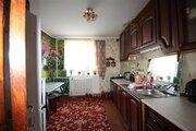Продается дом по адресу г. Липецк, ул. Минина