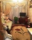Комната 12 кв.м. в семейном общежитии